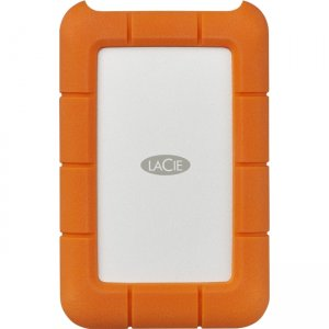 LaCie Hard Drive STFR4000800