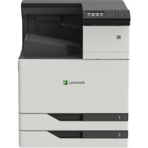 Lexmark Color Laser 32C0000 CS921de
