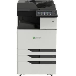 Lexmark Multifunction Color Laser 32C0205 CX924dxe