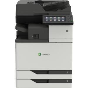 Lexmark Multifunction Color Laser 32C0201 CX922de