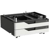 Lexmark 2 x 500-Sheet Tray 32C0050