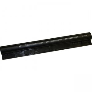 BTI Battery LN-S400