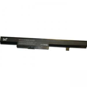 BTI Battery LN-B50-30