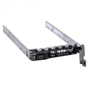 "EDGE 8FKXC KG7NR G176J 2.5"" Dell SAS/SATA Tray Caddy R730 T630 PE253615"