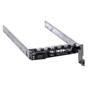 """EDGE F3TJ0 9M3YR RTP42 2.5"""" Dell SAS/SATA Tray Caddy T3420 9040 PE253608"""