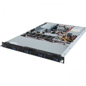 Gigabyte (rev. 111) Server G150-B10