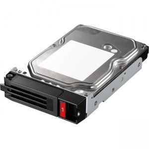 Buffalo Hard Drive OP-HD8.0N
