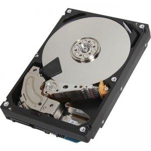 Toshiba-IMSourcing MG04ACA Hard Drive MG04ACA600E