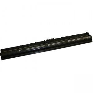 BTI Battery M5Y1K-BTI