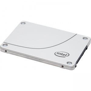 Intel SSD DC S4500 Series SSDSC2KB960G701