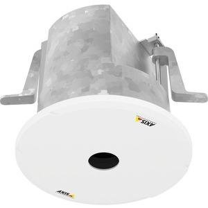 AXIS Recessed Mount 01150-001 T94B05L