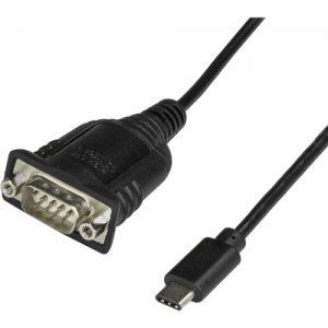 StarTech.com Serial/USB Data Transfer Cable ICUSB232PROC