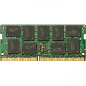 HP Intel Optane Memory 16GB (Cache) 1WV97AA
