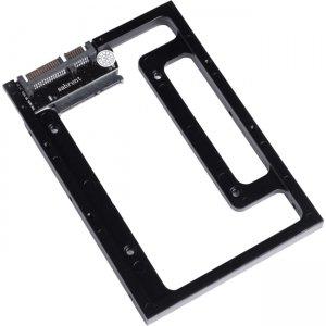 Sabrent Mounting Bracket Kit BK-PCBS-PK50 BK-PCBS