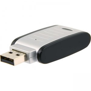 Sabrent USB 2.0 MS-Duo/MS-Pro High Speed Card Reader CR-MSDMD-PK100 CR-MSDMD