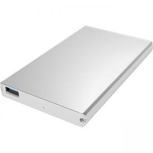 Sabrent Hard Drive Enclosure EC-UM30-PK50 EC-UM30