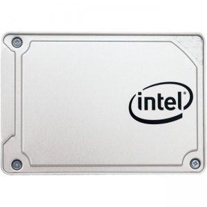 Intel 545s Solid State Drive SSDSC2KW256G8X1