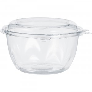 Dart SafeSeal Bowls CTR16BD DCCCTR16BD