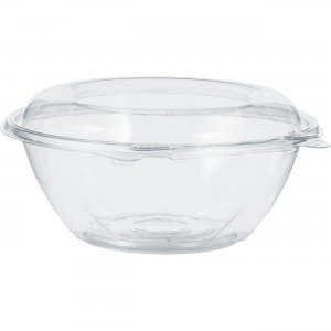 Dart SafeSeal Bowls CTR24BD DCCCTR24BD
