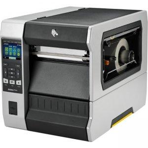 Zebra Industrial Printer ZT62063-T010100Z ZT620