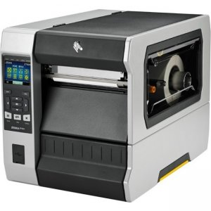 Zebra Industrial Printer ZT62062-T010100Z ZT620