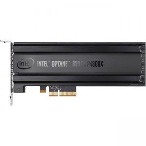 Intel Optane SSD DC P4800X Series SSDPED1K375GA01