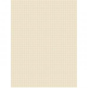 Pacon Drawing Paper 2852 PAC2852