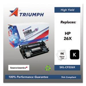 Triumph #REF! SKLCF226X SKL-CF226X
