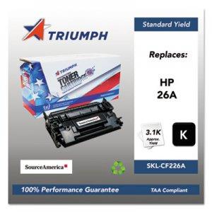 Triumph #REF! SKLCF226A SKL-CF226A
