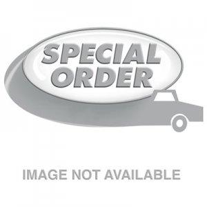 Virco 8700 Series Rectangular Activity Table, 72w x 30d x 30h, Medium Oak/Chrome VIR873072084