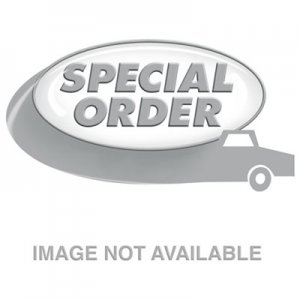 Diversified Woodcrafts Science Table, Rectangular, 54w x 24d x 30h, Black/Oak DVWP7201K30N P7201K30N