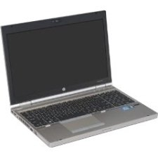 Protect HP Elitebook Laptop Cover Protector HP1386-101 8560P