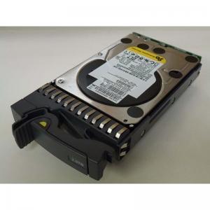 NetApp Hard Drive X299A-R5