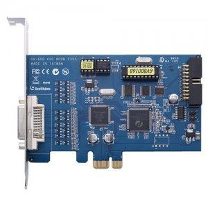 GeoVision Video Capture Card GV-600B