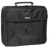 Getac Computer Bag GMBCX1