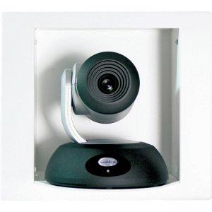 Vaddio IN-Wall Enclosure for RoboSHOT PTZ Cameras 999-2225-118
