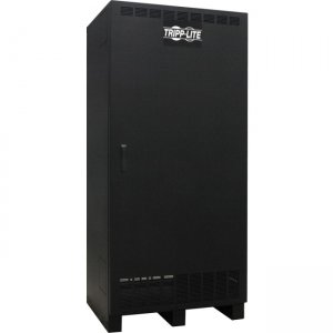 Tripp Lite External Battery Pack for Select Tripp Lite 3-Phase UPS Systems BP480V300