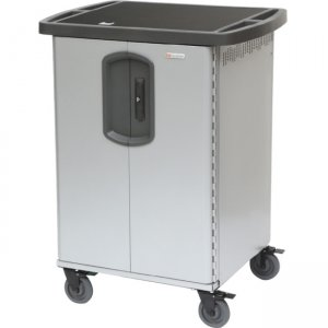 Bretford Mobility MiX Module (AC Charge Only) HKWH2BG1