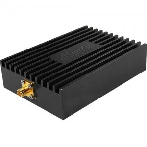 SureCall 4G LTE Direct Connect Signal Booster SC-SoloVI-15
