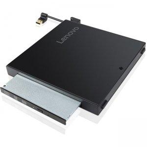 Lenovo ThinkCentre Tiny IV DVD Burner Kit 4XA0N06917