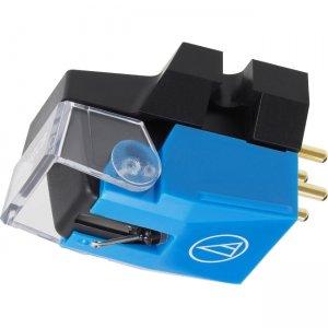 Audio-Technica Dual Moving Magnet Mono Cartridge VM610MONO