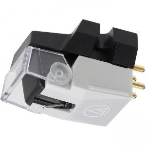 Audio-Technica Dual Moving Magnet Mono Cartridge VM670SP