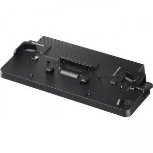 Panasonic Desktop Port Replicator CF-VEB331U