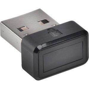 ACCO VeriMark Fingerprint Key K67977WW KMW67977