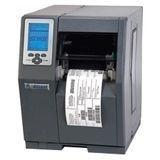 Datamax-O'Neil H-Class Label Printer C83-00-46000004 H-8308X