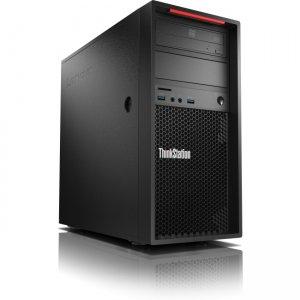 Lenovo ThinkStation P320 Workstation 30BH002TUS