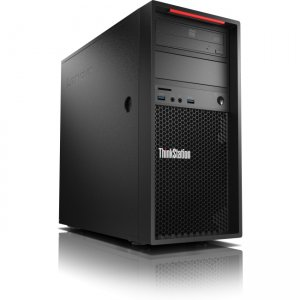 Lenovo ThinkStation P320 Workstation 30BH0037US