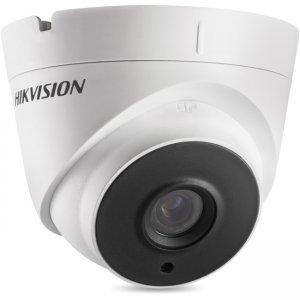 Hikvision 3MP WDR EXIR Turret Camera DS-2CE56F7TIT3-2.8 DS-2CE56F7T-IT3
