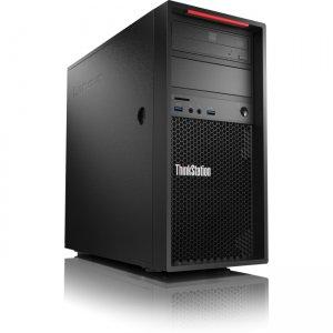 Lenovo ThinkStation P410 Workstation 30B3005WUS