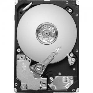 Seagate-IMSourcing Savvio 10K.4 Hard Drive ST9450404SS